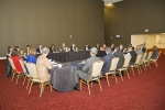 11th Annual State of Technology CIO/VIP Roundtable