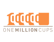 1 Million Cups Dallas