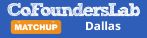 Co-FoundersLab