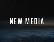 DEC-EDU - Building a New Media Company