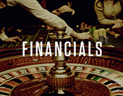 The DEC-EDU - Understanding Financial