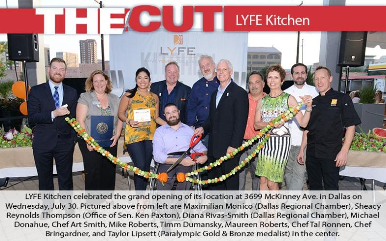 TheCut_LYFE Kitchen