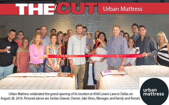 TheCut_Urban Matress